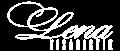Lena Visagistik Logo